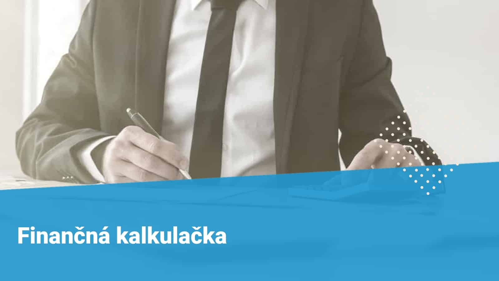 financna_kalkulacka-financer