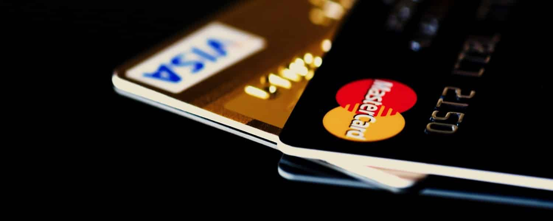 kreditna-karta-financer