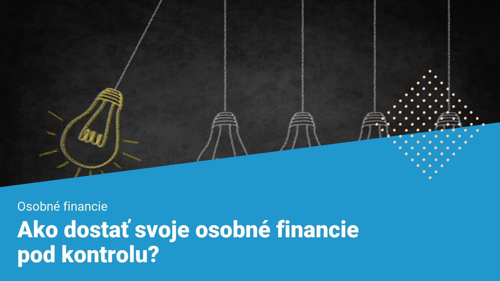 osobne_financie