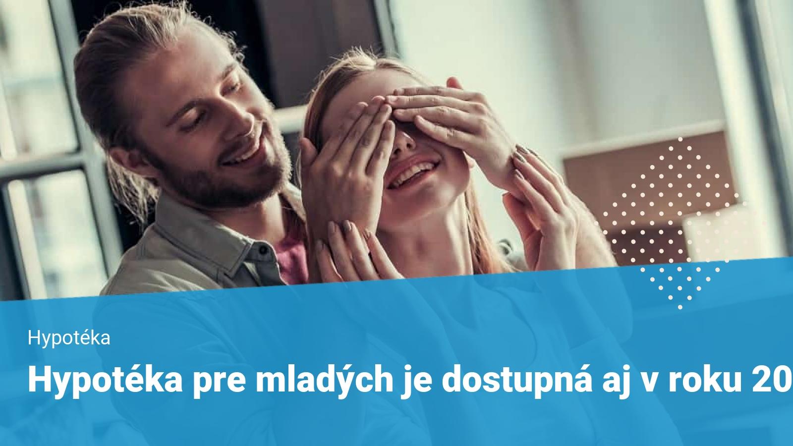 hypoteka_pre_mladych