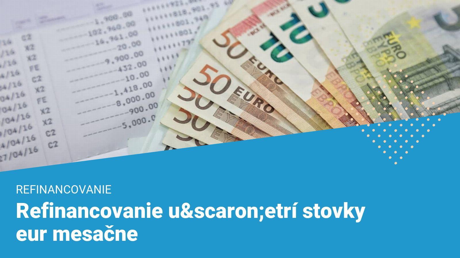 refinancovanie_uveru