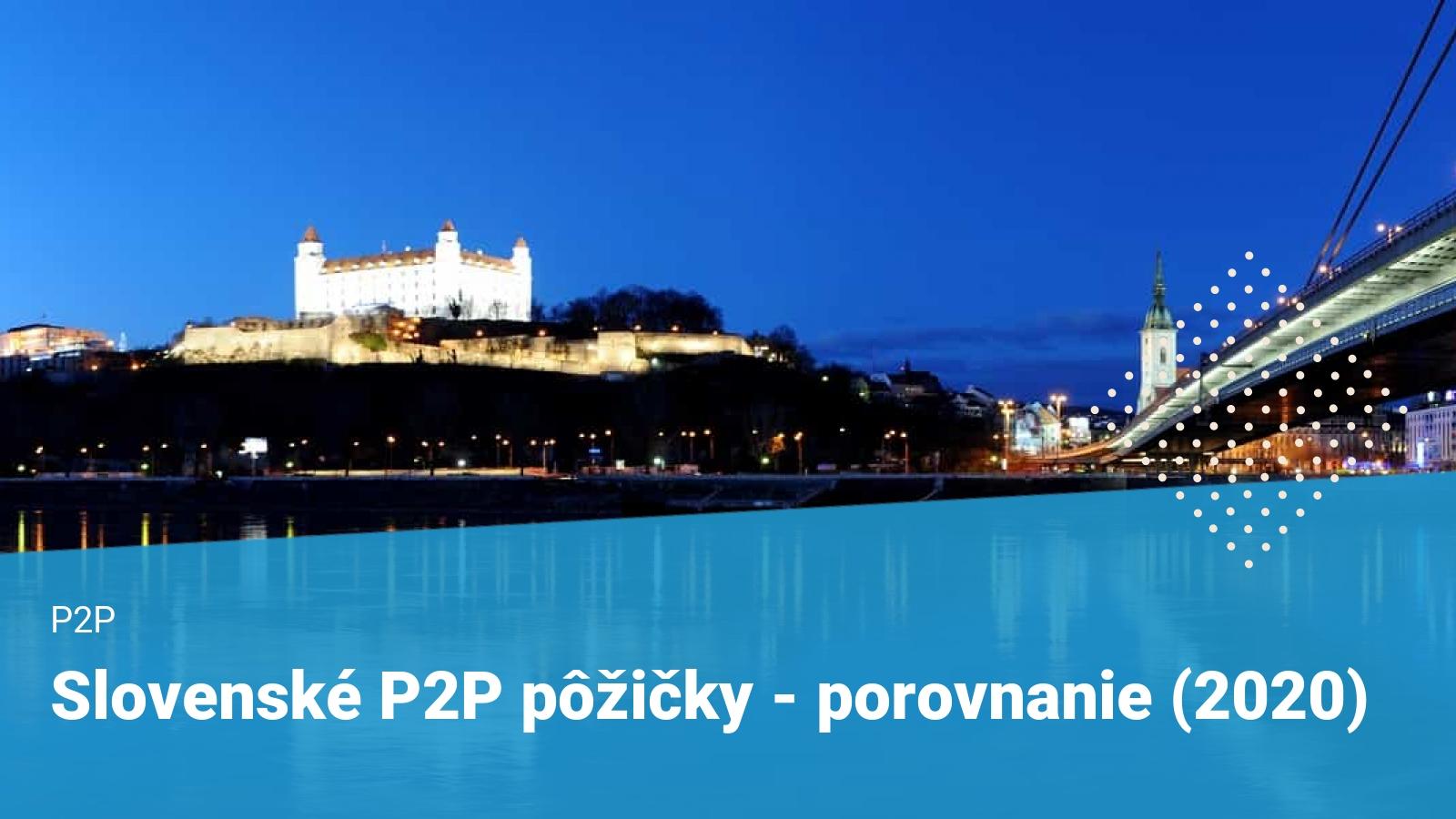P2P-pozicky-slovensko