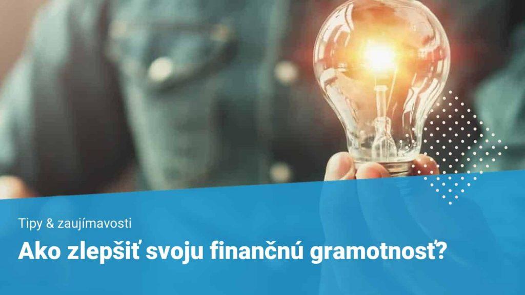 financna-gramotnost
