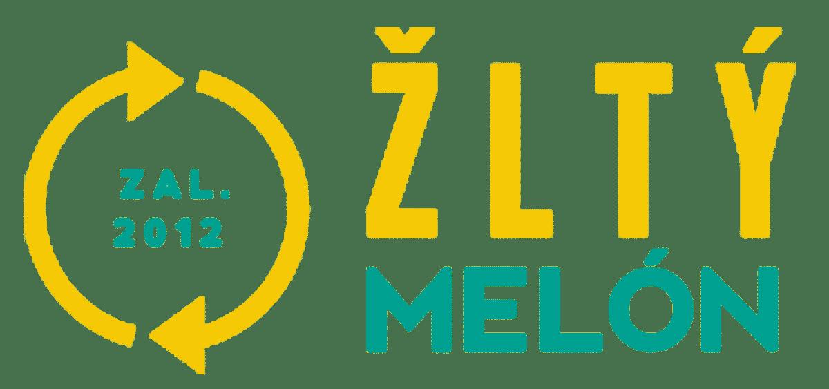 žltý_melón-logo