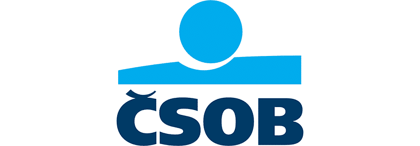 csob-logo