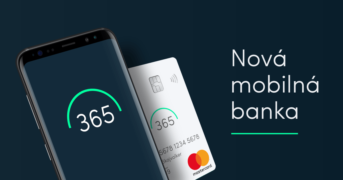 365-bank-min