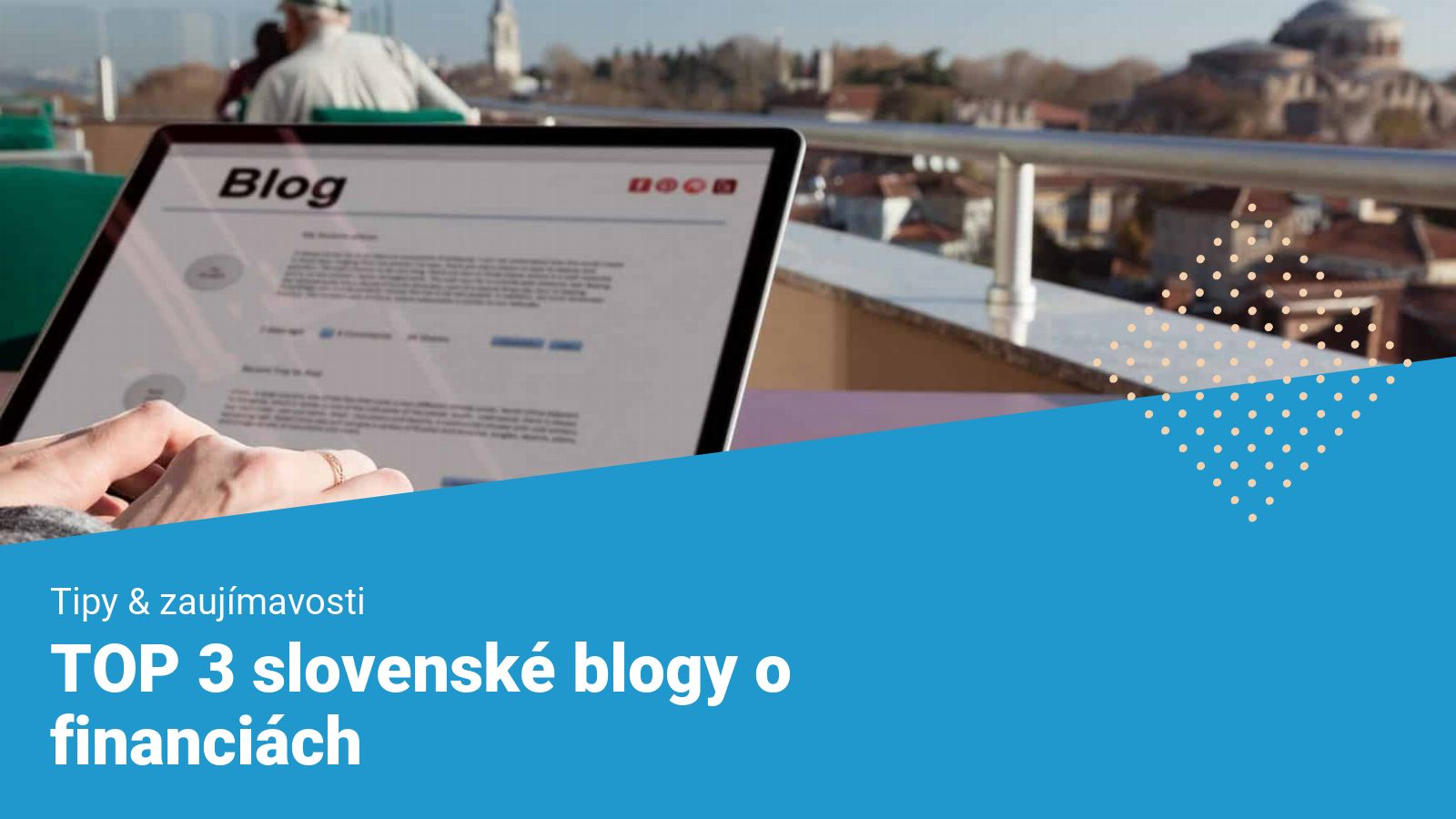 top-3-slovenske-blogy-o-financiach