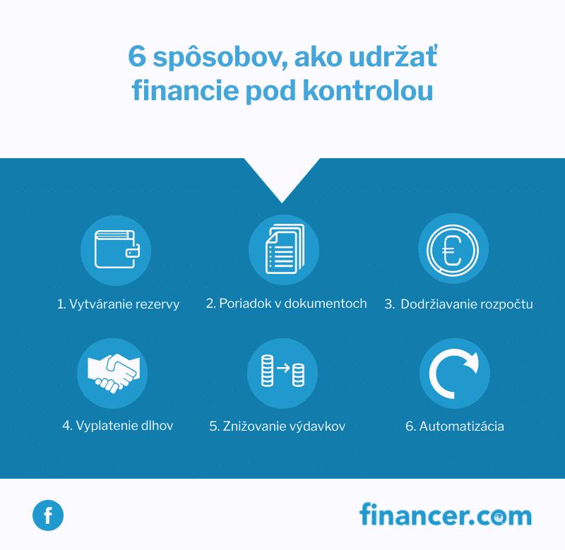 Personal-Finance-min
