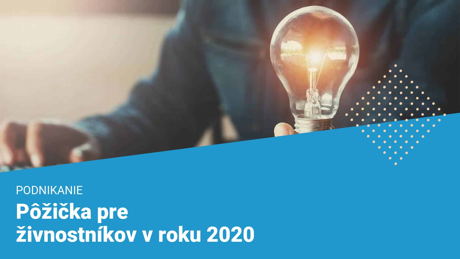 podnikatelsky_uver