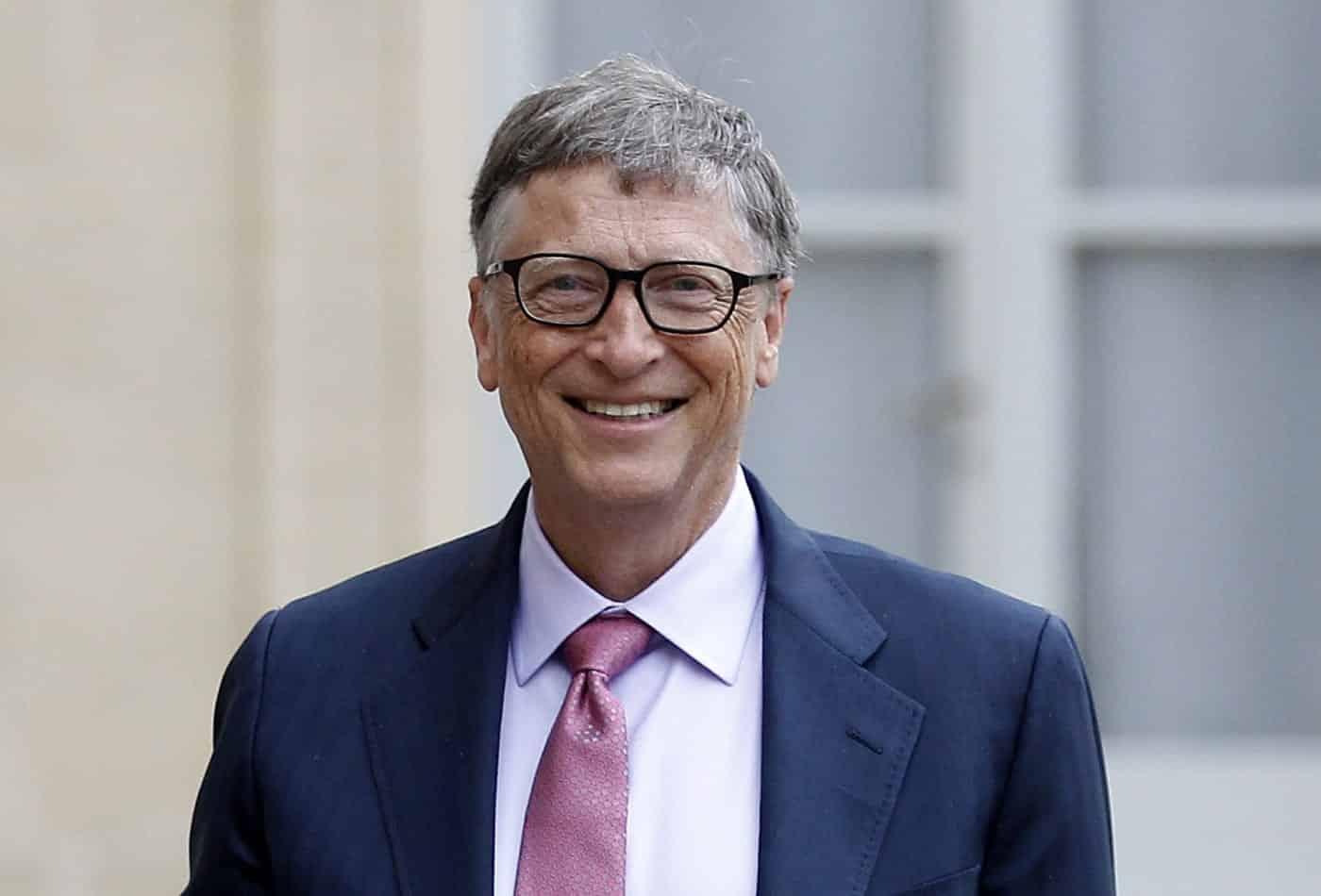 Bill_Gates-min