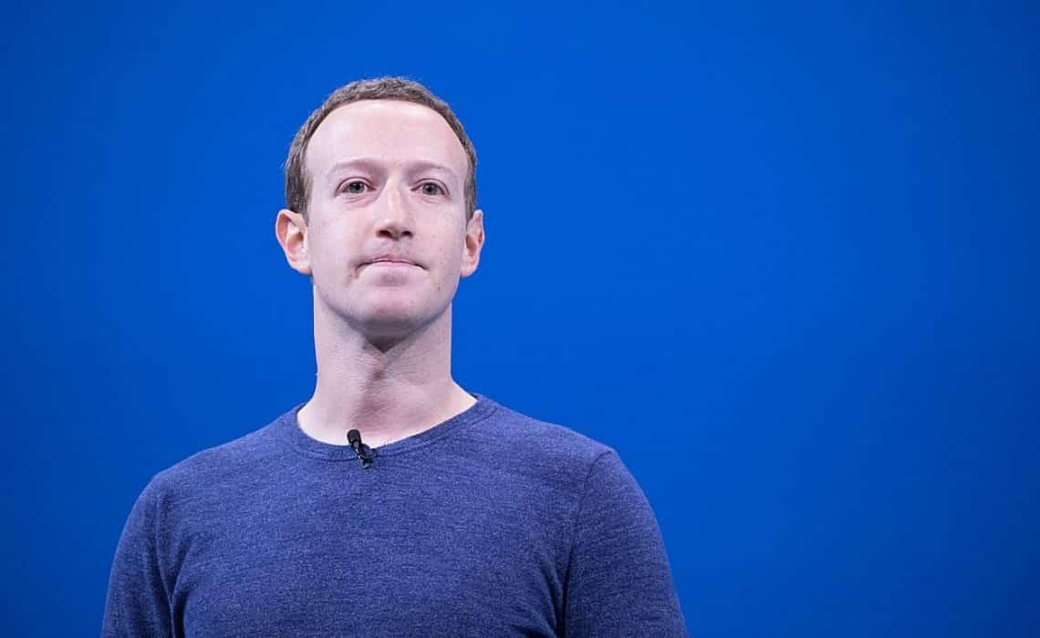 Mark-Zuckerberg-min