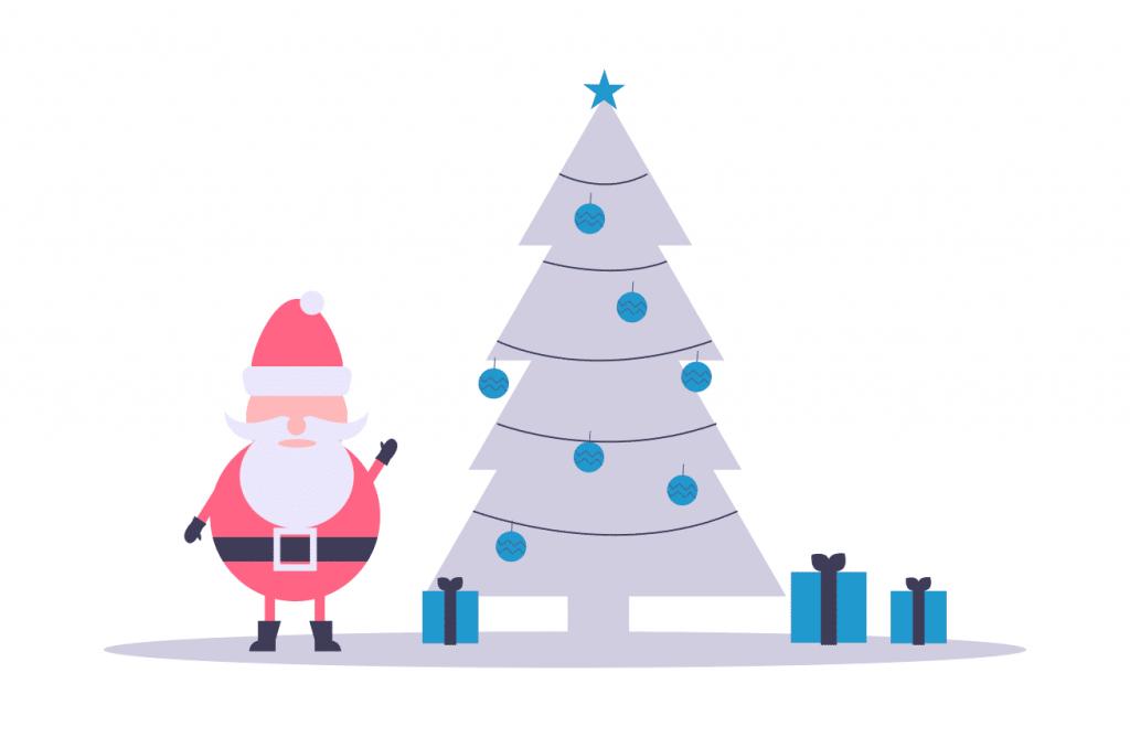 ako-financne-zvladnut-vianoce