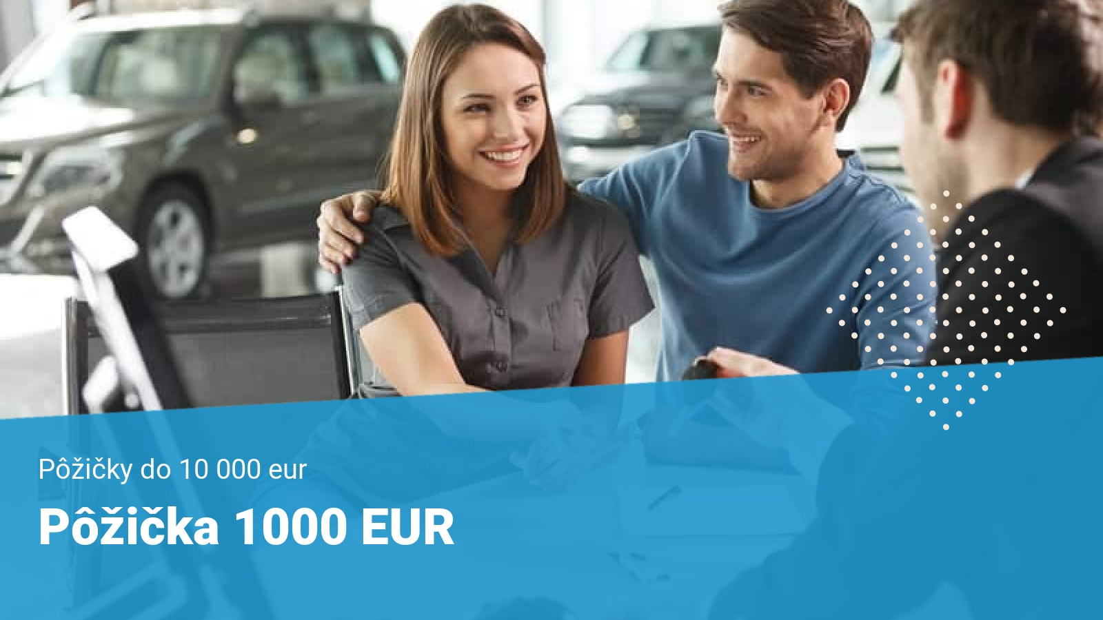 Pozicka-1000-eur