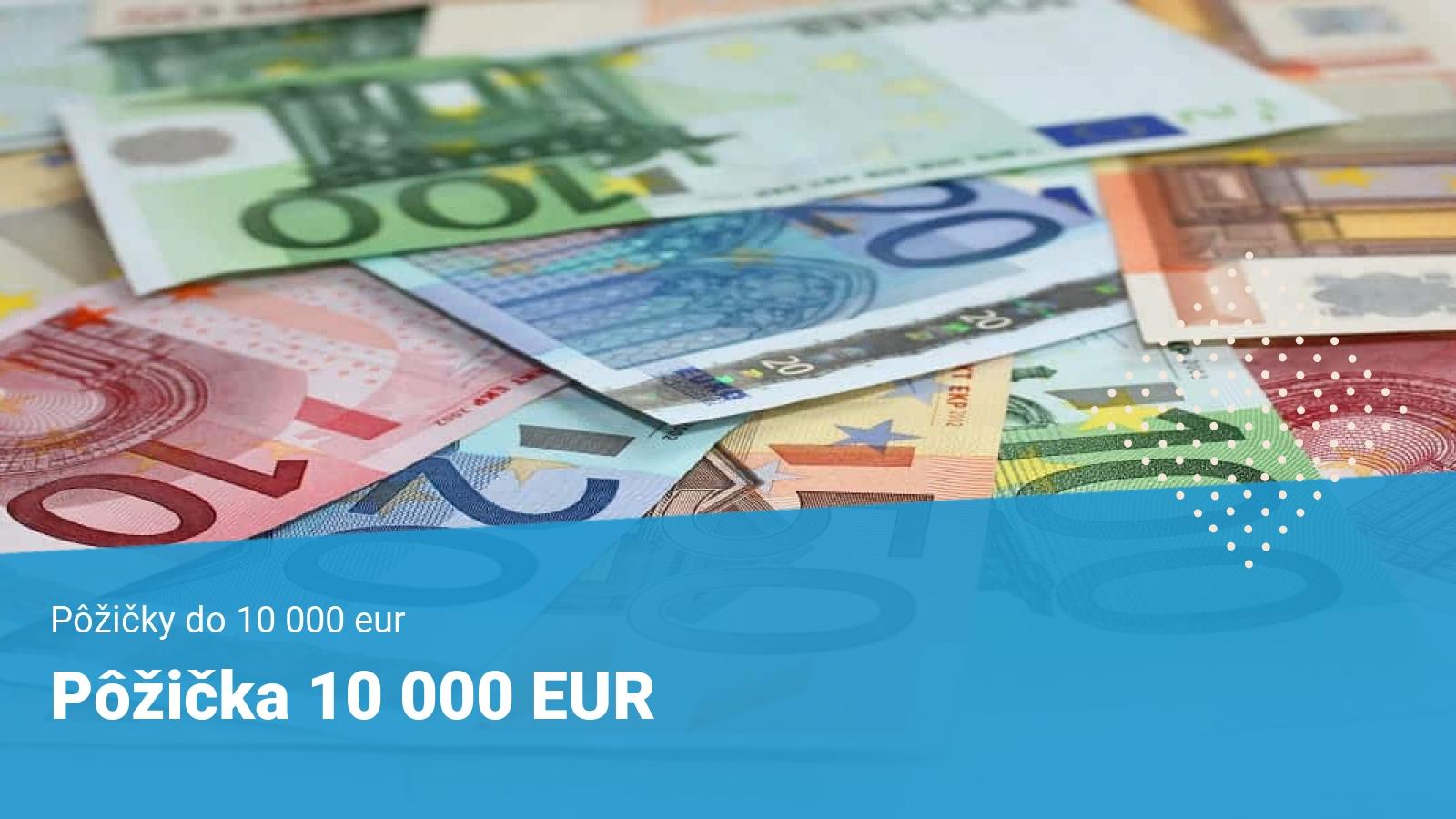 financer_pozicky_online