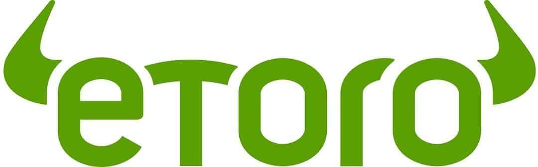 eToro (Europe) Ltd.