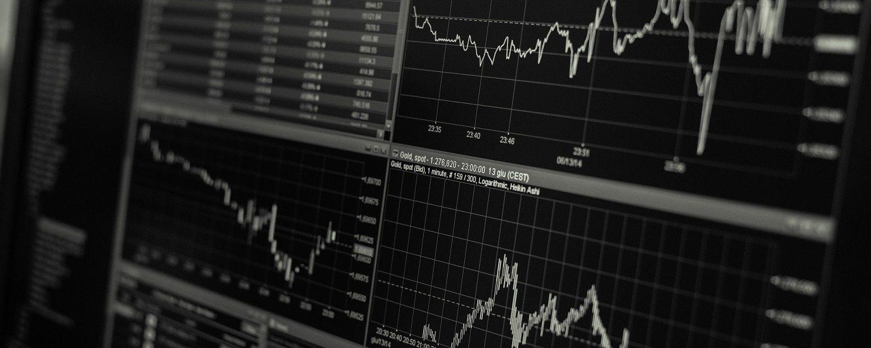 investovanie-do-kryptomien
