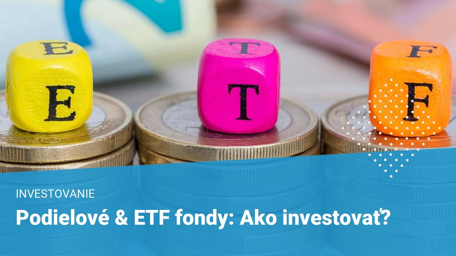 investicie-do-fondov