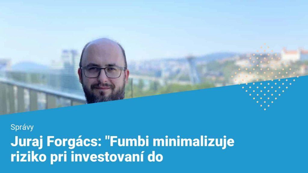 Juraj-Forgacs