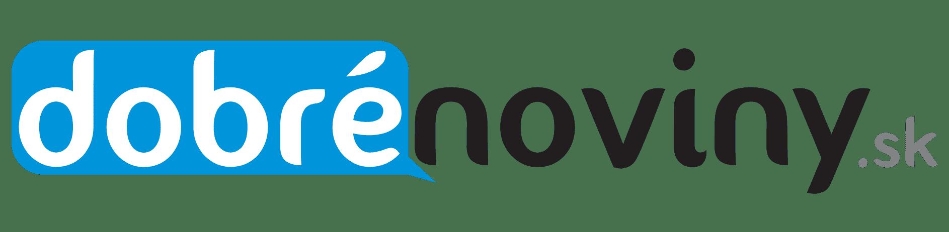dobre-noviny-logo