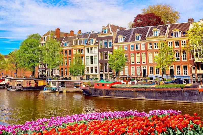 najlepsie-mesta-pre-zivot-amsterdam