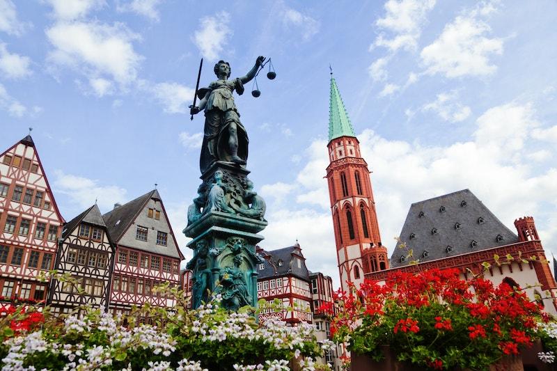 najlepsie-mesta-pre-zivot-frankfurt