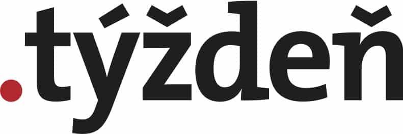 tyzden-logo.jpg