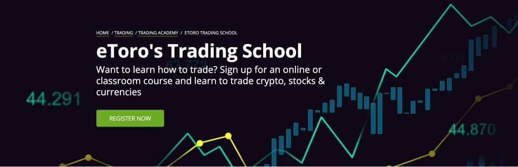 etoro-trading-academy