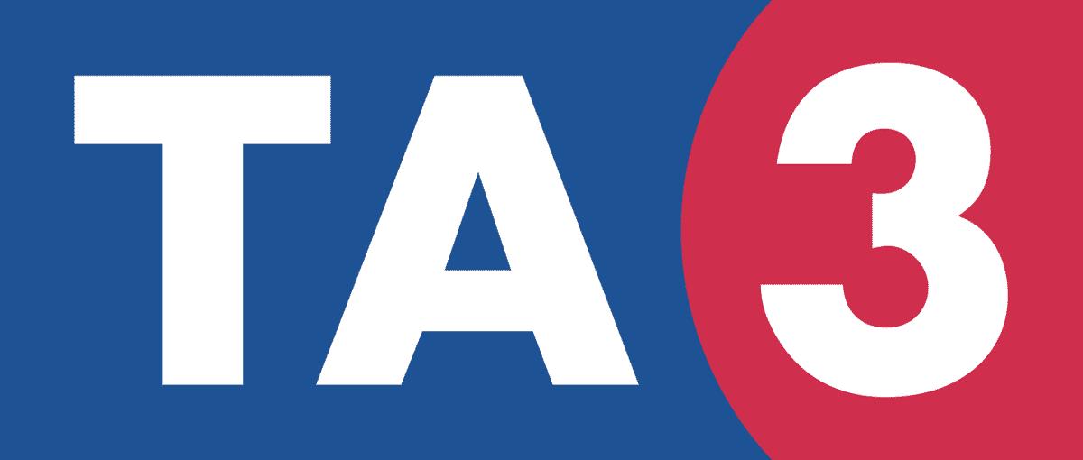 ta3-logo