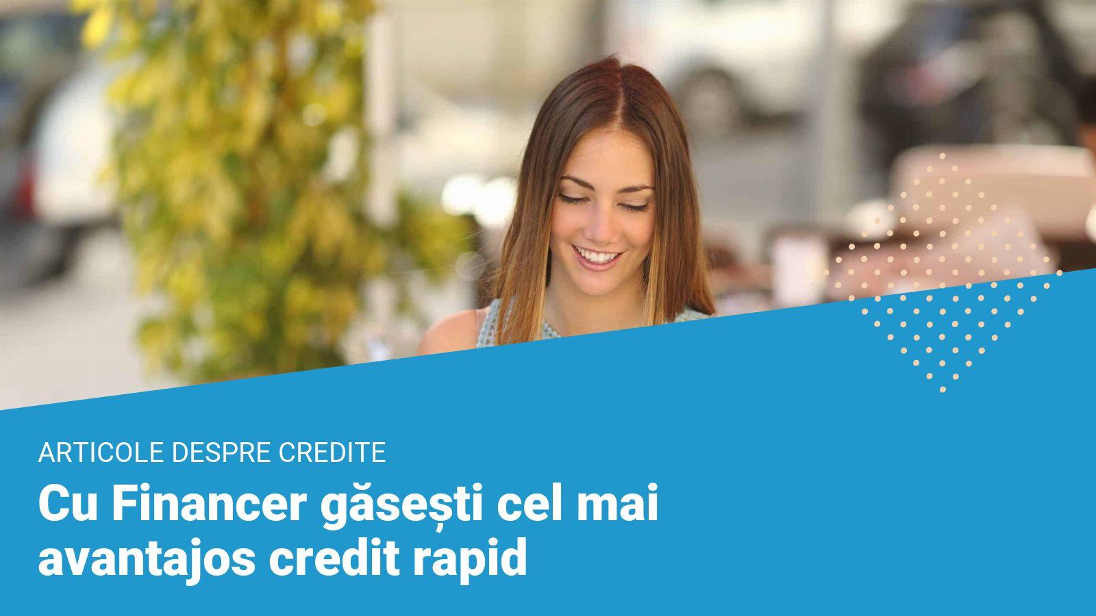 credit rapid