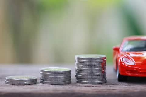 auto in rate fara biroul de credit