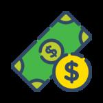 cum economisesti bani