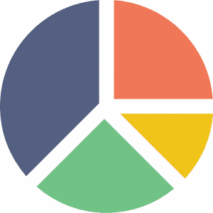 credit refinantare
