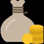in ce sa investesti banii
