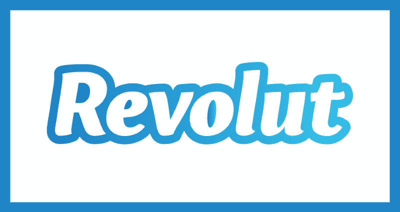 Deschide-ți chiar acum un cont Revolut