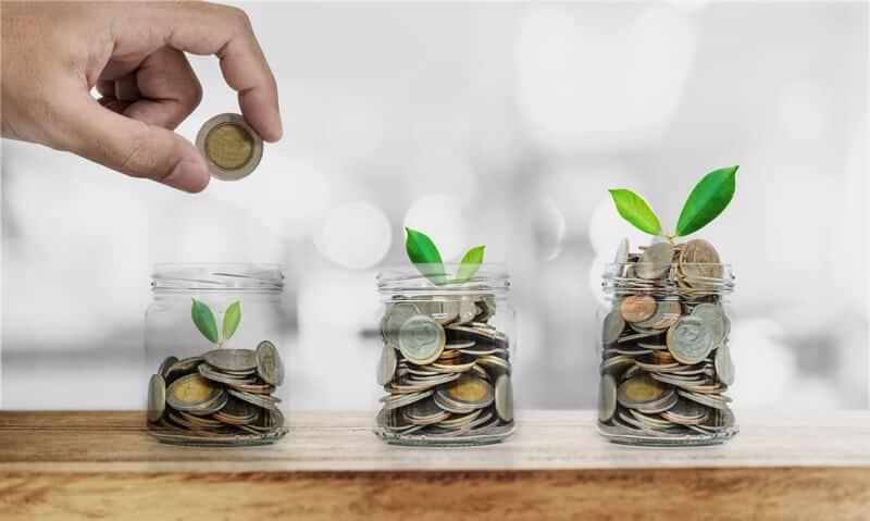 in ce sa investesti banii in 2020