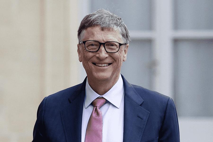 top 10 oameni bogati