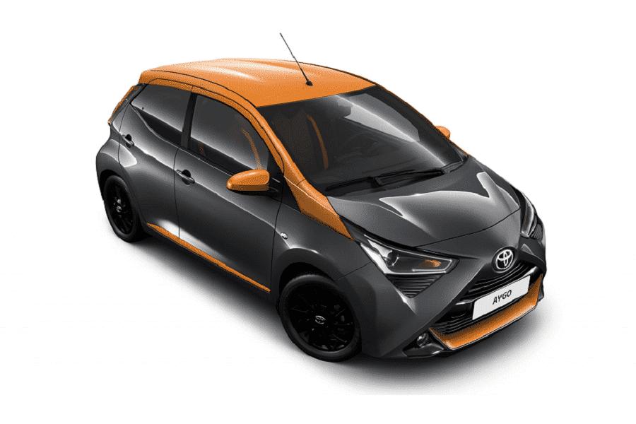 mașini noi pana în 10000 euro