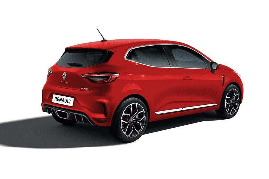 mașini noi sub 10000 euro