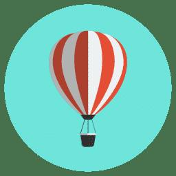 afaceri mici 2020