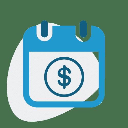 credit online rapid pe card