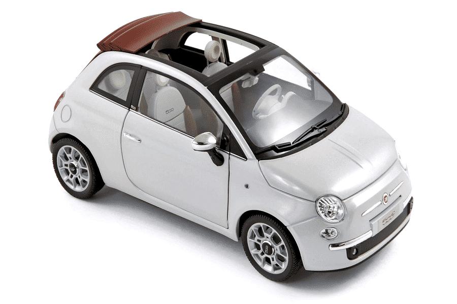 cele mai ieftine masini noi