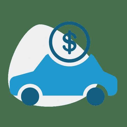 plan de buget model