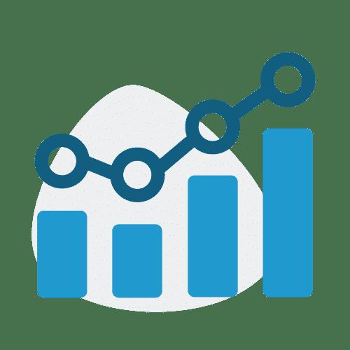 investitii online