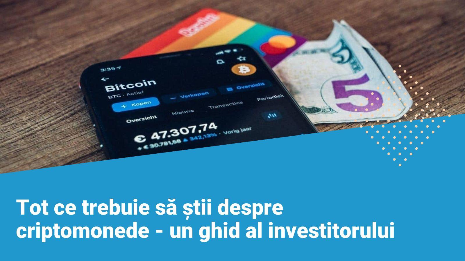 bitcoin app india sincronizarea bitcoin singapore