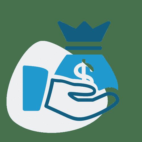 bugetul personal