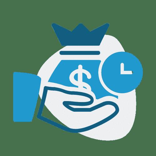 cum sa investesti banii