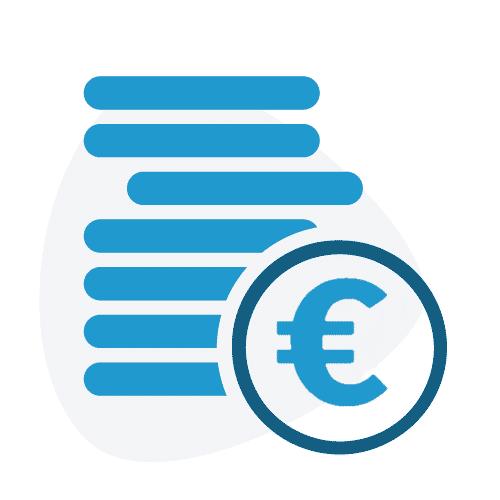 Imprumut urgent 1000 euro