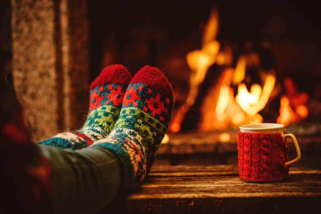100 Kalėdinių dovanų idėjų