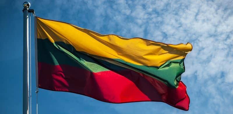 Kaip taupo lietuviai (I dalis)