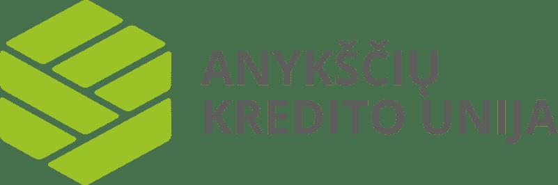 Anykščių kredito unija